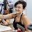 Fernanda Tosoni's profile photo