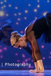 HanBalk Dance2Show 2015-1159.jpg