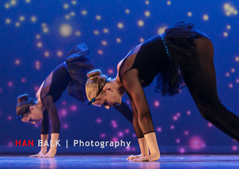 HanBalk Dance2Show 2015-1159.jpg