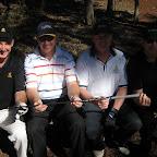 2008 Golf Day 129.jpg