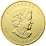 Wilkes Barre Gold (Gold Capital Preservation)'s profile photo