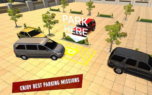 Driving School 2019 Car Driving School Simulator 1.1 screenshots 3