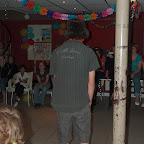 Kamp DVS 2007 (56).JPG