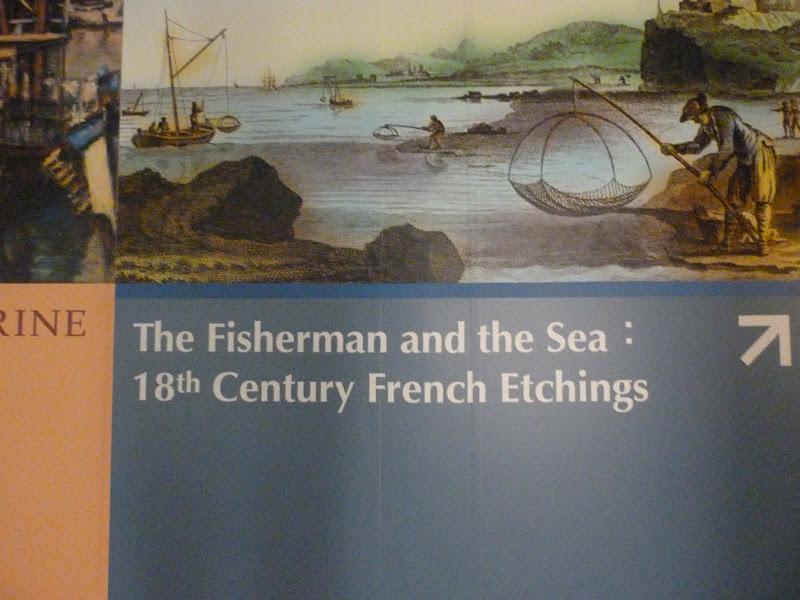Taipei. Evergreen Maritime Museum. - P1340970.JPG