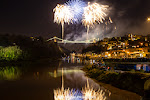 Bridge Fireworks.094