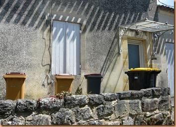 St Emilion9e
