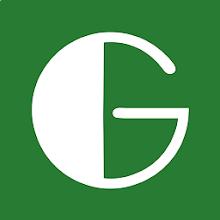 GlobeSO Download on Windows