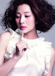 Yin Tao China Actor