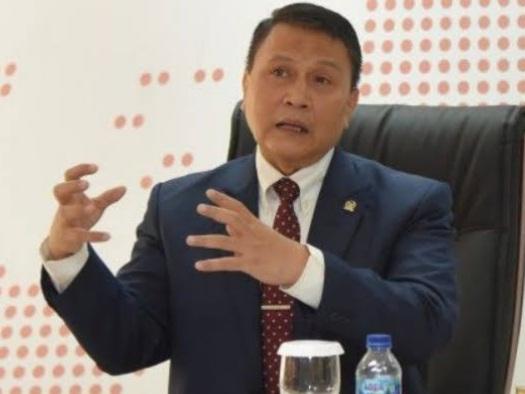 PKS soal Pilpres 2024: Jangan Ada Lagi Pencitraan Masuk Gorong-gorong!