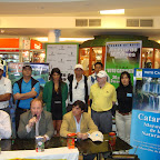 TC Voto Cataratas Junio 2011 059.jpg