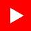 R-pro rio sablenk's profile photo