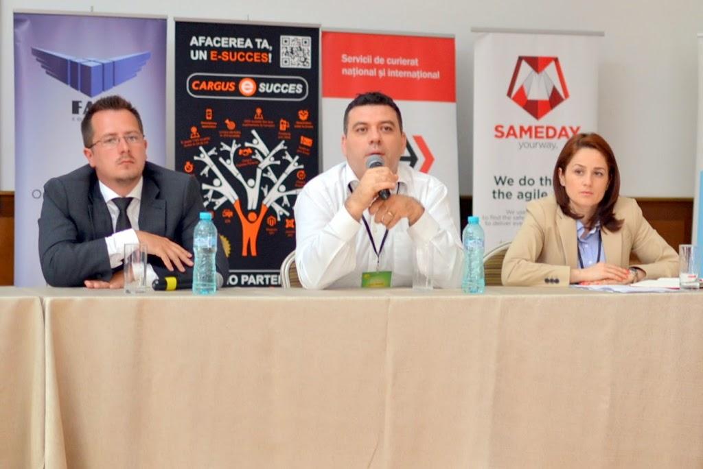 GPeC Summit 2014, Ziua a 2a 1110