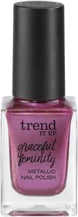 4010355278999_trend_it_up_Graceful_Feminity_Metallic_Nail_Polish_020