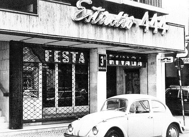 [Cinema-Estdio-444-26-04-19664]