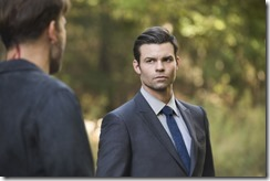 the-originals-season-4-voodoo-in-my-blood-photos-4