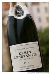 Klein-Constantia-Estate-Brut-2012-Méthode-Cap-Classique