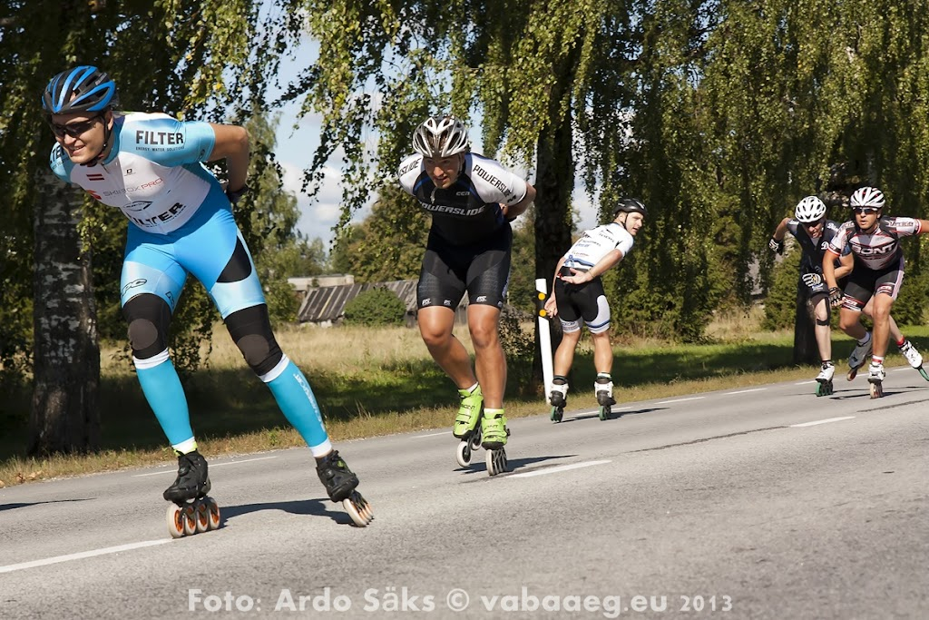 2013.08.25 SEB 7. Tartu Rulluisumaraton - AS20130825RUM_089S.jpg