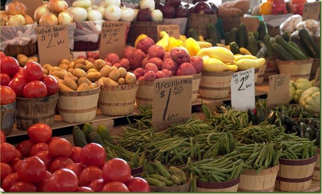freshproduce2