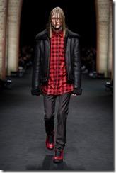 Versace_Men_FW17_ (15)