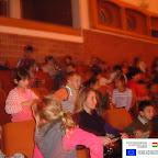 Színházlátogatás 003_1_1.jpg