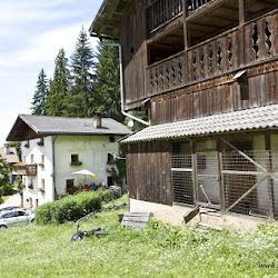 Schwiegermuttertour 05.07.16-9232.jpg