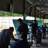 Shooting Sports Aug 2014 - DSC_0243.JPG