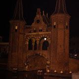 Zomerkamp Wilde Vaart 2008 - Friesland - CIMG0837.JPG