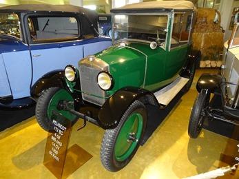 2018.07.02-143 Peugeot 172 BC 1930