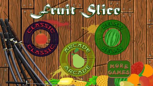 免費下載街機APP|Ninja Fruit Slice app開箱文|APP開箱王