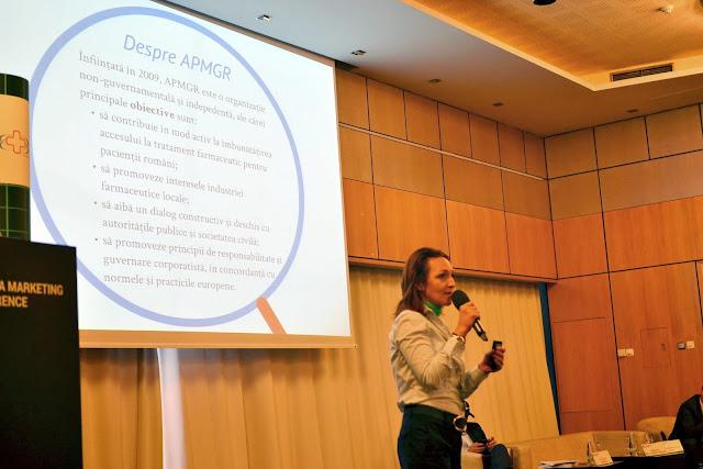 Pharma Conference 190