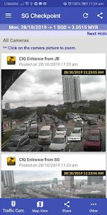App Singapore Checkpoint Traffic APK for Windows Phone
