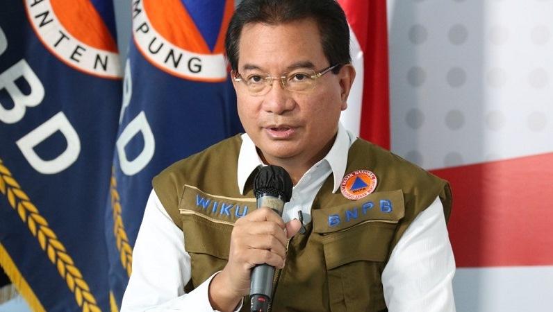 Angka Kematian akibat Corona RI Naik 24,4 % dalam Sepekan Terakhir