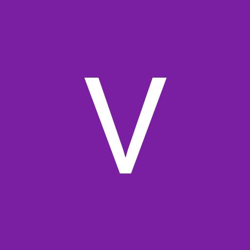 user Vivek Vivekp apkdeer profile image