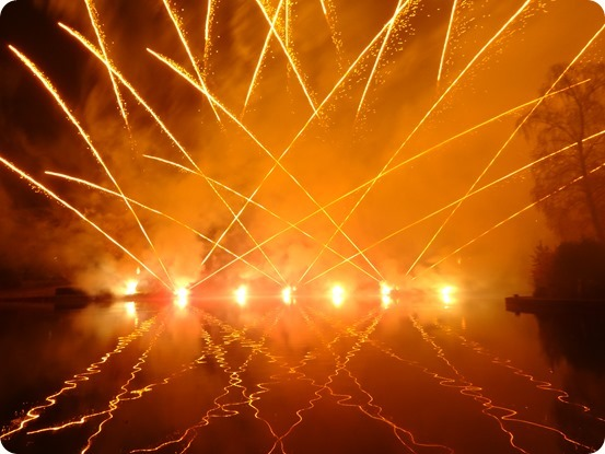 Fireworks display (4)