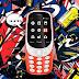 جيل جديد من هواتف نوكيا 3310