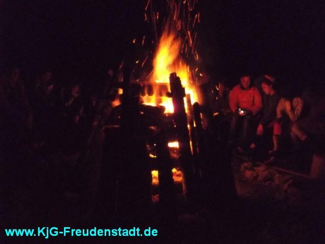 ZL2012Geisterpfad - Geisterpfad%2B%252835%2529.JPG