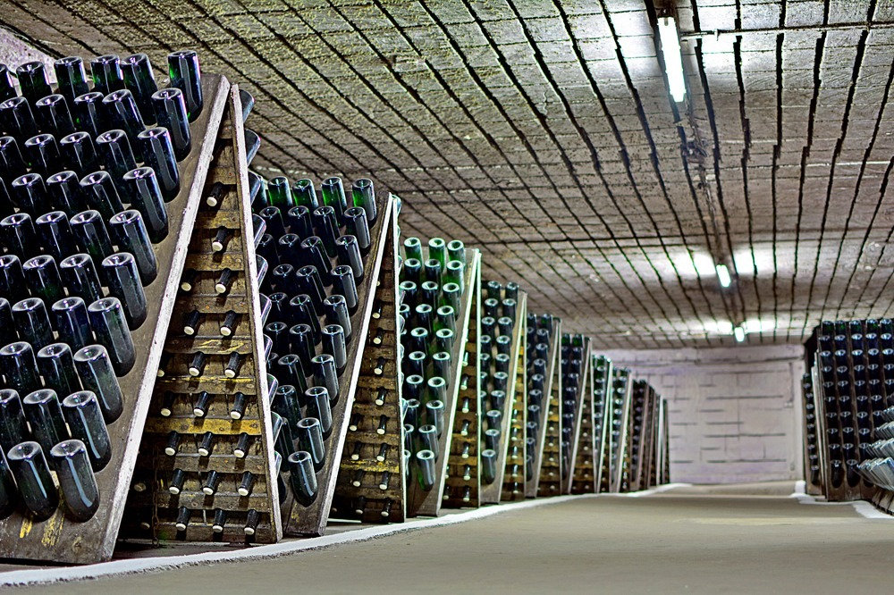 cricova-winery-8