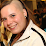 Gwenda Bloemendaal's profile photo