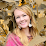 Jennifer Birge's profile photo