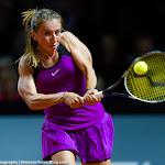 Annika Beck - 2016 Porsche Tennis Grand Prix -DSC_6297.jpg