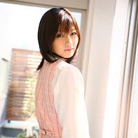 [DGC] No.601 - Yuka Kyomoto 京本有加 (100p) 7.jpg