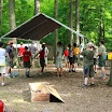 2014 Firelands Summer Camp - IMG_2213.JPG
