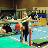 Recrea Toestelturnen Maart 2010 St-Pieters-Leeuw - Wedstrijd%2Bturnen%2B28032010%2B056.JPG
