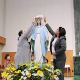 Solemn Crowning of Mary 2017 - IMG_9434.JPG