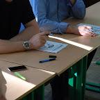 Warsztaty dla nauczycieli (1), blok 5 01-06-2012 - DSC_0206.JPG