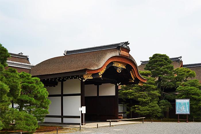 KyotoImperial02.jpg