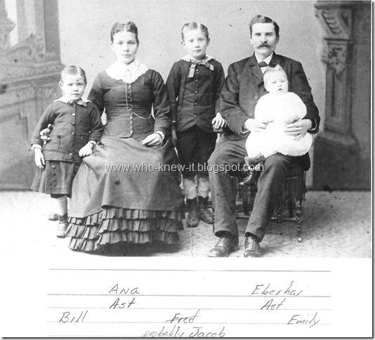 Ast_Eberhart_Ana_Wm_JF_ Emily_1885