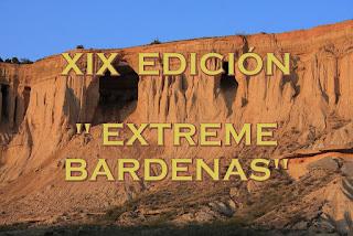 EXTREME BARDENA C.C.ARGUEDANO ARGUEDAS 02/07/2016 Álbum 1º