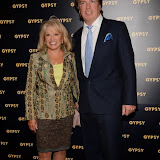OIC - ENTSIMAGES.COM - Elaine Paige at the Gypsy - press night in London 15th April 2015  Photo Mobis Photos/OIC 0203 174 1069
