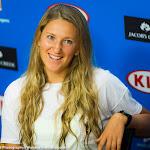Victoria Azarenka - 2016 Australian Open -DSC_7650-2.jpg